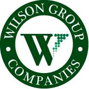 wilgroup_2-(1)